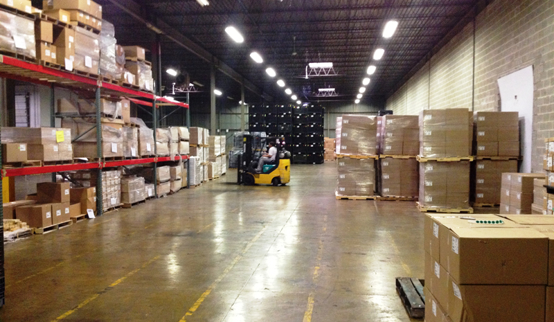 AGS-Warehouse-EGV
